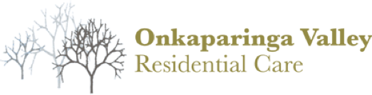 Onkaparinaga Valley Residential Care
